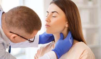 Endokrinologija